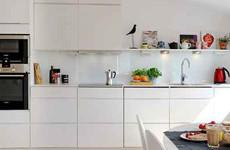 Blog muebles de cocina