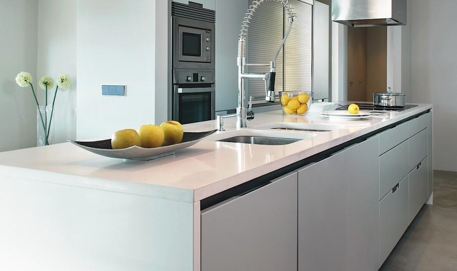 silestone-silestone-quartz-kitchen-cocina-blanco-zeus-modern-2-4
