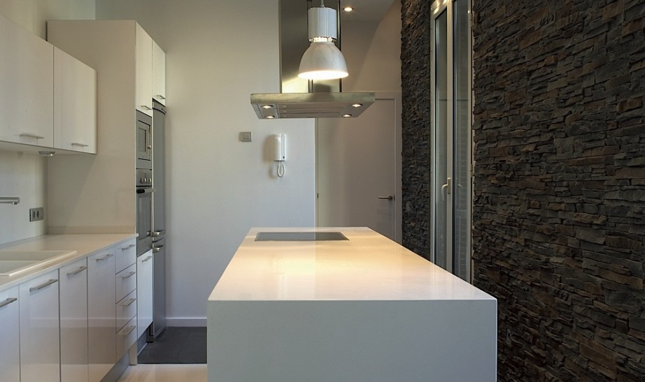 silestone-silestone-quartz-kitchen-cocina-blanco-zeus-modern-4