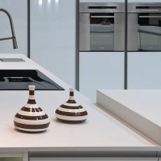 silestone-silestone-quartz-kitchen-cocina-blanco-zeus-volcano-texture-3