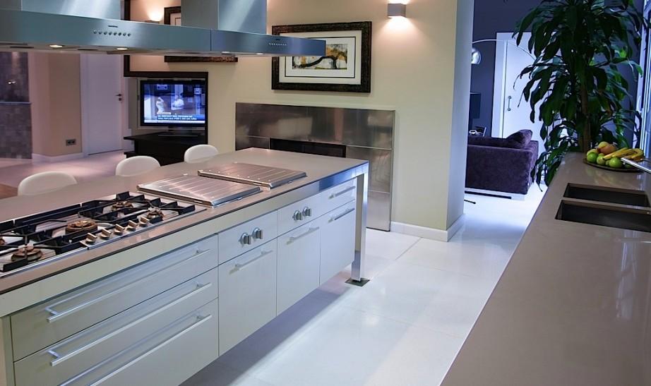 silestone-silestone-quartz-kitchen-cocina-serie-zen-unsui-pulido-12mm-1