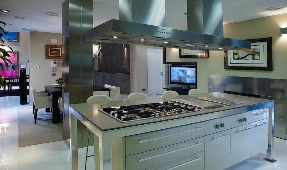 silestone-silestone-quartz-kitchen-cocina-serie-zen-unsui-pulido-12mm-3