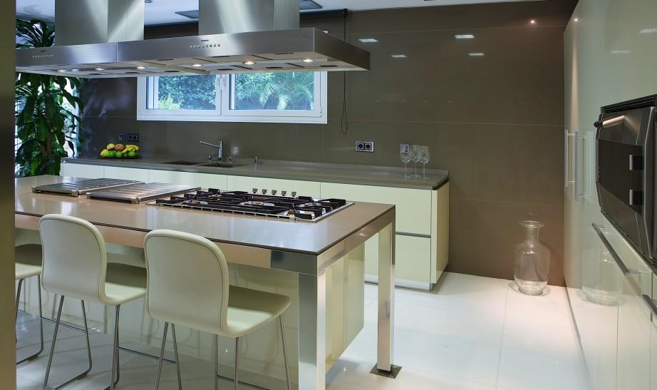 silestone-silestone-quartz-kitchen-cocina-serie-zen-unsui-pulido-12mm-5