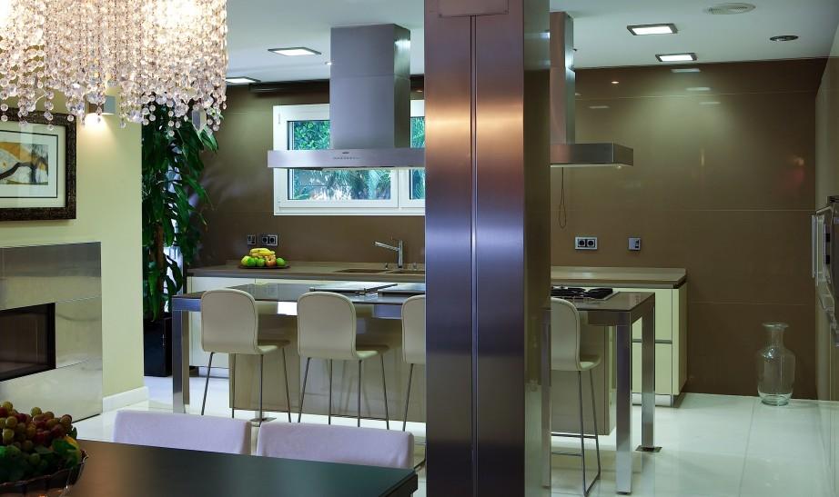 silestone-silestone-quartz-kitchen-cocina-serie-zen-unsui-pulido-12mm-7